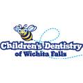 Children's Denistry of Wichita Falls
