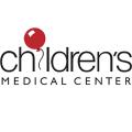 Children's Medical Center