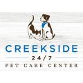 Creekside Pet Care Centr