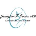 Jennyfer F. Cocco, MD