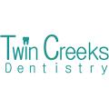 Twin Creeks Dentistry