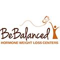 BeBalanced - Hormone Weight Loss Centers