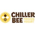 Chiller Bee Frozen Yogurt