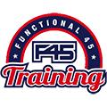 F45 Training - Functional 45