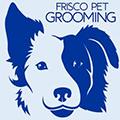 Frisco Pet Grooming