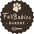 Fur Babies Bakery