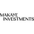 Makaye Investments