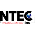 NTEC Inc - Innovation Accelerated