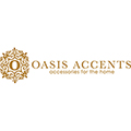 Oasis Accents - Accessories for the Home