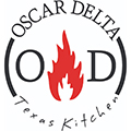 Oscar Delta Texas Kitchen