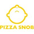 Pizza Snob